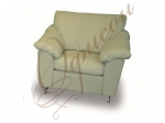 Лагуна кресло
