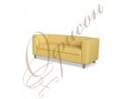 Аполло диван 2-х местный