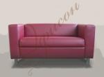 Аполло диван 3-х местный