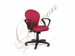Кресло СН684