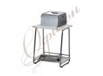 Тумба для принтера DL-HG004