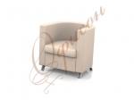Эрго кресло