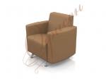 Сити кресло