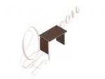 Стол-приставка NEXT 25203