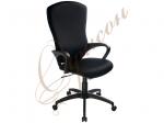 Кресло руководителя Ch-818AXSN