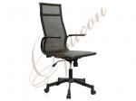 Кресло руководителя CH-997