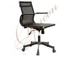 Кресло руководителя CH-997_Low