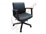 Кресло руководителя CH-995М-Low