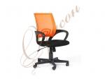Кресло СН-696