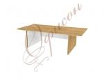 Стол для заседаний П352