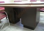 Стол для заседаний И351
