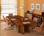 Стол для переговоров В 122