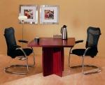 Стол для переговоров В 123