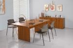 Стол переговоров NL230