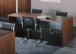 Стол переговорный на 4-х человек XSP-4