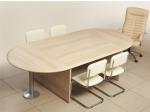 Конференц стол МЛ-351Д
