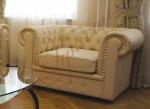 Честертон кресло