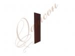 Дверь для узкого стеллажа TMD 42-1(L/R)