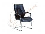 Кресло для посетителей Fuga V