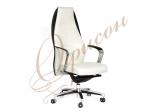 Кресло руководителя BASIC