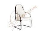 Кресло для посетителей BASIC V