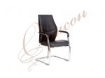 Кресло для посетителей VISTA V
