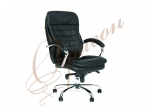Кресло руководителя CHAIRMAN 795 кожа