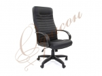 Кресло руководителя CHAIRMAN 480LT
