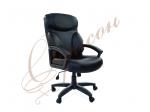 Кресло руководителя CHAIRMAN 435LT