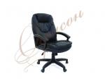 Кресло руководителя CHAIRMAN 668LT эко